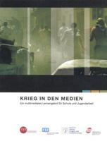 KIM_Cover