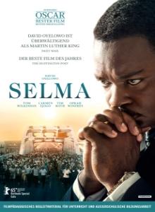 Selma StudioCanal Schulmaterial