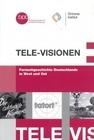 Tele-Visionen bpb Grimme