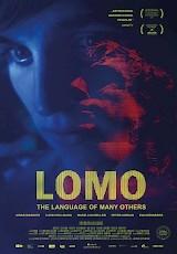 farbfilm verleih Lomo